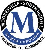 Mooresville_NC_Logo