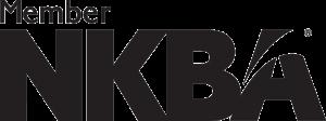 NKBAlogo_Member_BlkHiRes