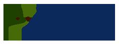 custom-cabinets-logo